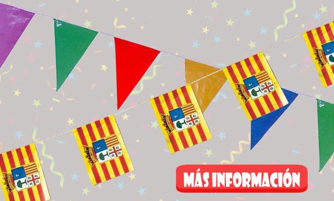 cartel-2-banderas_RETO