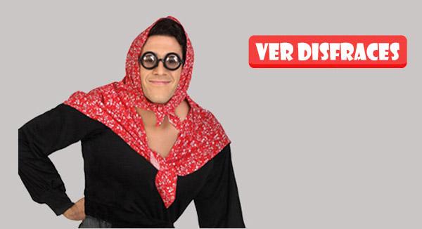 todoparafiestas_disfraces